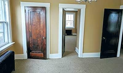 Bedroom, 1124 Morningside Ave, 2