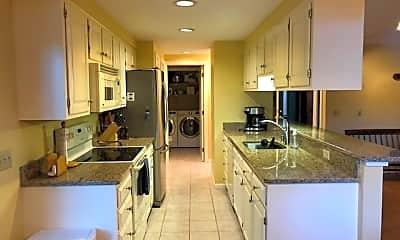 Kitchen, 822 Covered Bridge Ln 822, 1