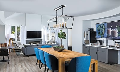 Kitchen, Alister Columbia, 0