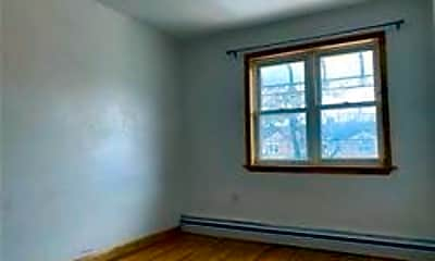 Bedroom, 146-18 61st Rd 2FL, 2