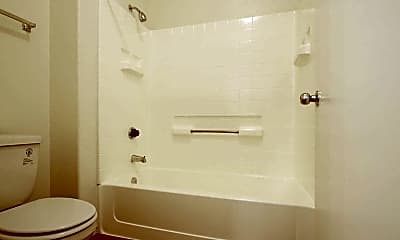 Bathroom, The Ivy at Summerlin, 2