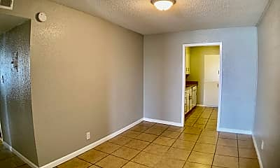 Bedroom, 3922 Englewood Cir, 1