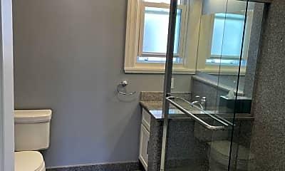 Bathroom, 75 Casa Way, 1