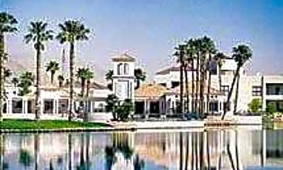 Broadstone Desert Shores, 0