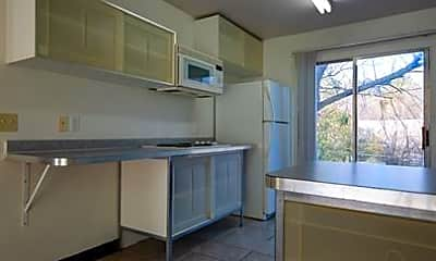Kitchen, 8 S Hill Ave 5, 1