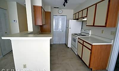 Kitchen, 1091 S Hiawassee Rd, 1