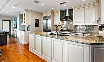 Kitchen, 232 N Kingshighway Blvd 2201, 1