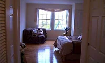 Bedroom, 97 Main St 3A, 2