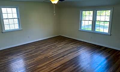 Living Room, 972 Professor Rd, 2