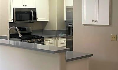 Kitchen, 2251 Wigwam Pkwy 415, 0