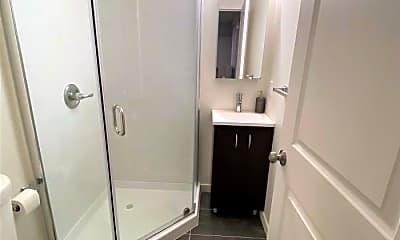 Bathroom, 1324 8th Ave, 2