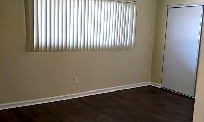 Bedroom, 1313 Huntington Dr, 2