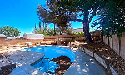 Pool, 44408 Denmore Ave, 2