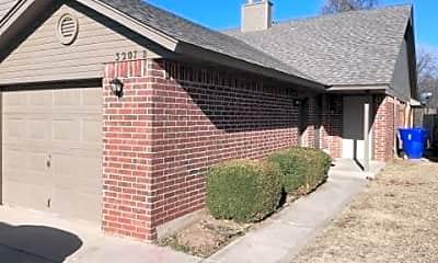 Building, 3205 Conestoga Dr, 0