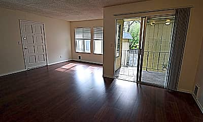 Living Room, 239 D St, 0