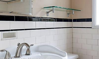 Bathroom, 101 Tempsford Ln, 2