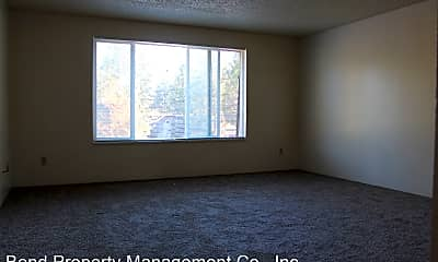 Living Room, 1459 NW Albany Ave, 1