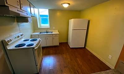 Kitchen, 184 Walnut St, 0