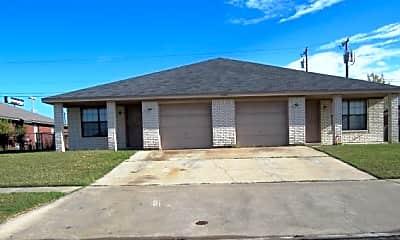 Building, 5205 Morning Glen Ln, 0