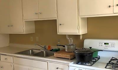 Kitchen, 1217 S Midvale Blvd, 1