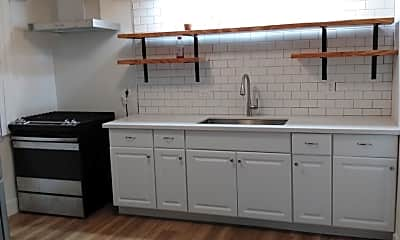 Kitchen, 3310 38th Ave, 1