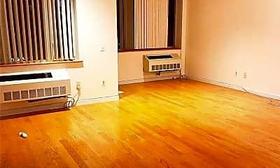 Living Room, 63-14 Queens Blvd 5J, 0