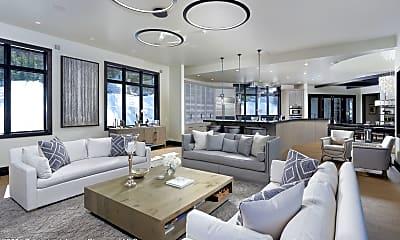 Living Room, 32 Elk Ridge Ln, 0
