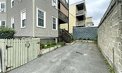Building, 183 Savin Hill Ave, 2