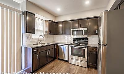 Kitchen, 706 E Montclair St, 1
