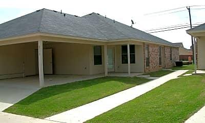 Building, 2113 Ragland Rd, 0
