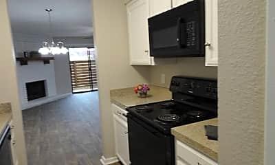 Kitchen, 3000 Webb Ave, 0