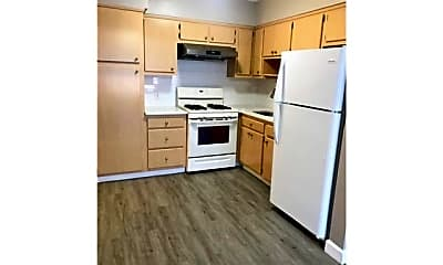Kitchen, 1803 Yates Ave, 0