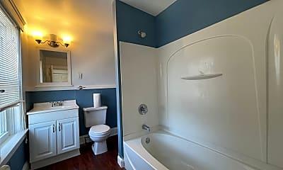Bathroom, 1443 Graber Dr, 2