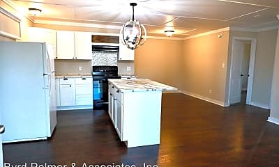Kitchen, 2772 Joyner Swamp Rd, 1