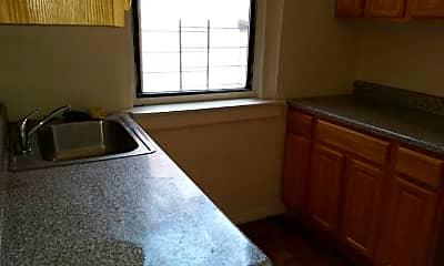 Kitchen, 612 W 184th St, 0