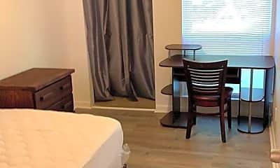 Bathroom, 1356 Bradley Dr, 2