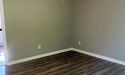 Bedroom, 1802 Tucker St, 2