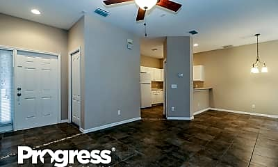 Bedroom, 9035 Iron Oak Ave, 1