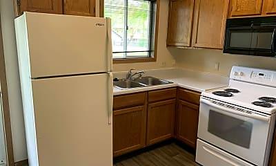 Kitchen, 101 S Western Ave, 0