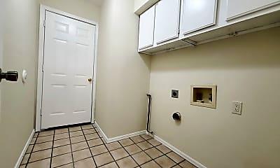 Bathroom, 229 Barrett Pl, 2