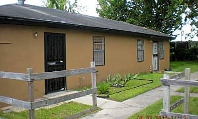 Building, 730 Eaverson St 1, 0