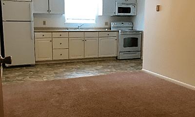 Living Room, 223 E Findlay St, 0
