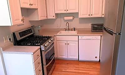 Kitchen, 52 Wildbrook Ln, 1