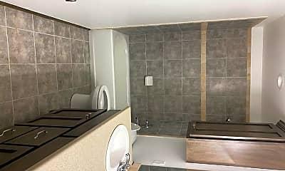Kitchen, 111 E Juniper Ln, 2