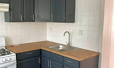 Kitchen, 4645 Idaho Ave, 0
