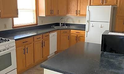 Kitchen, 1324 W Nedro Ave, 0