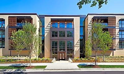 Building, 3119 9th Rd N 401, 0