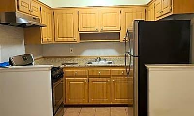 Kitchen, 3532 Olinville Ave, 2