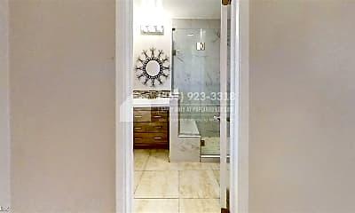 Bathroom, 3604 Country Club Dr, 0