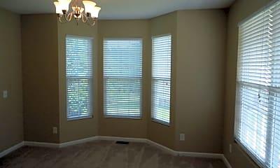 Bedroom, 108 Plumbago Place, 1